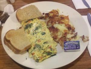 yanna_omelette