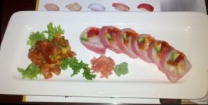 Nikko-Mango-Salsa_Salmon